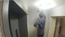 Olmo Blanco : Instalodecoracion